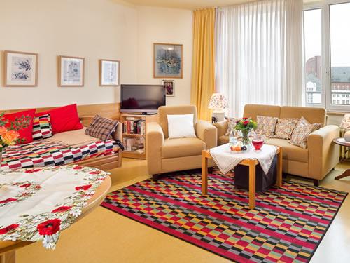 seniorenhaus-walfriede-heim-und-zuhause_1