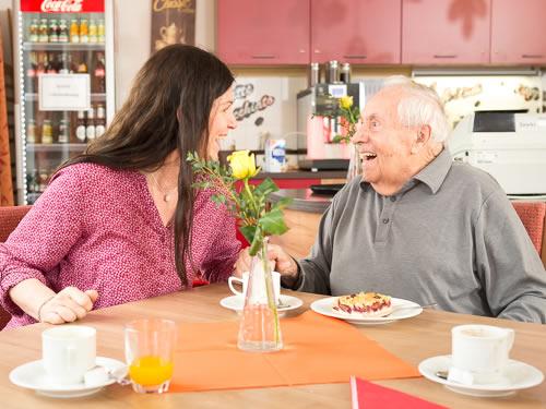 seniorenhaus-walfriede-individuelle-pflege