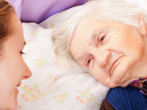 seniorenhaus-walfriede-pflege-mit-herz
